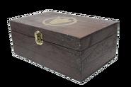 Dino Gems Box