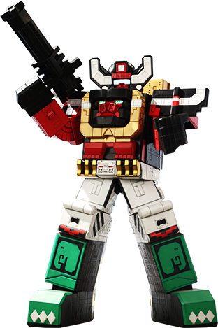 File:DSZ-Zyuoh Wild.png