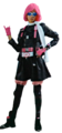Gobuster-pink.png