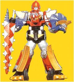File:Incomplete Thundersaurus Megazord.jpeg