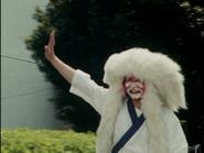 KabukiRamen