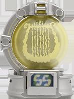 USK-Kyutama 55