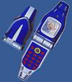 Wildforce-arsenal-lunarcaller