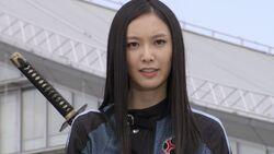 Nanami2011