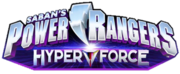 Power-Rangers-HyperForce-Logo