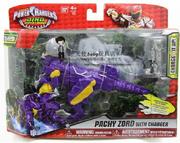 Purplepachyzord