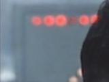 Dan (Jetman)