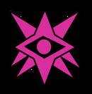 Icon-darkalliance