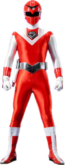 File:Mask-red.png