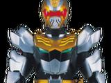 Robo Rycerz