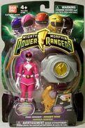 PinkRanger20102