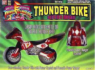 Pladela-mmpr2-bike
