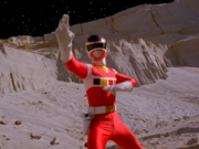Space-Red-WF (2)