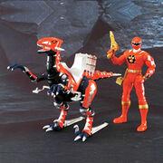 Toys-2003-05