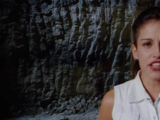 Kimberly Ann Hart/1995 movie