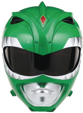Japanese no mask 240 241 242 243 4