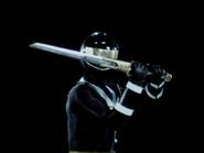 NinjaBlackEye