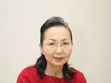 Lisa Komaki