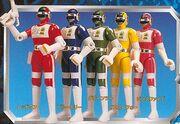 Toys-1984-01