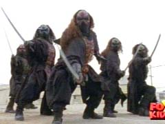 File:Demon Warriors.jpg