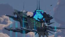 Galvanaxs-Spaceship-300x169