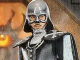 General Deathgiller