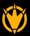 Icon-dt