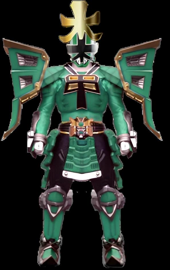 File:Shogun-green.png