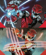 Hyperforce-red-weapons