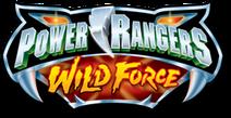 Logo 10