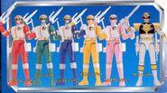 Toys-1993-01