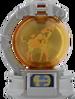 USK-Kyutama 43