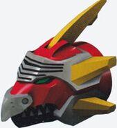 Dragonheadder