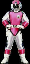 Flash-pink