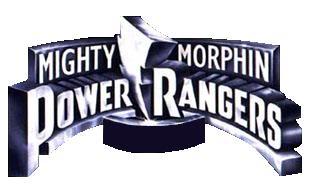 File:MightyMorphinLogo2.jpg