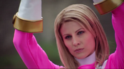 Dana Super Megaforce