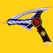 Dinothunder-arsenal-thundermaxlaser