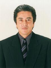 Hayato Tani