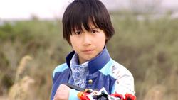 Kotaro Sakuma