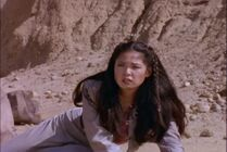 Power-rangers-lost-galaxy-episode-31-the-power-of-pink