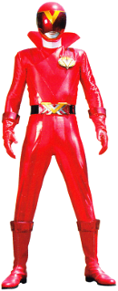 Aka-red35
