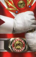 Boom-morpher-red