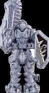 KSR-BlankSoul (Knight Mode)