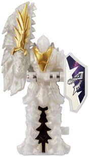 KagayakiSoul (Knight Mode)