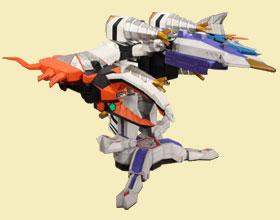 File:Shinken-og-ikatenkubuster-1-.jpg
