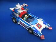 Toys-1977-04