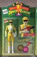 Boom-actionfigure-yellowranger