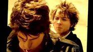 Dillon i Ziggy 3 - najlepsi przyjaciele-0