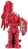 KyoryugerSoul (Knight Mode)