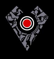 Vaglass Logo